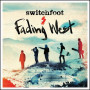 CD Fading West - Switchfoot