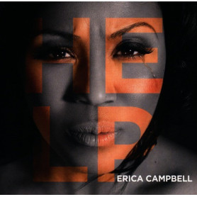 CD Help – Erica Campbell