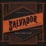 CD Make Some Noise - Salvador