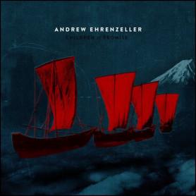 CD Children of promise - Andrew Ehrenzeller