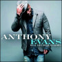CD Real life Real Worship - Anthony Evans