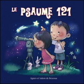 Le Psaume 121 – Editions Excelsis