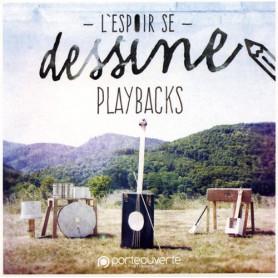 Playback L'espoir se dessine – Génération Enfants