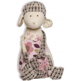 Mouton Pauline 35 cm – 71077- Uljo