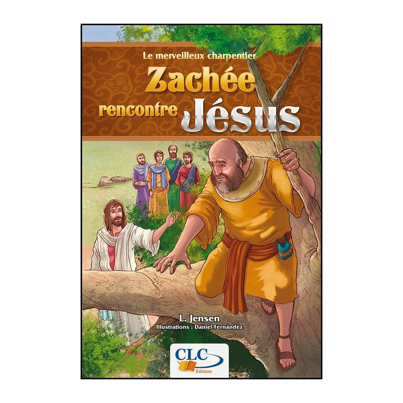 Rencontre de jesus avec paul