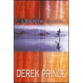 L'identification – Derek Prince - DPM