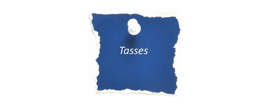 Tasses/Mug