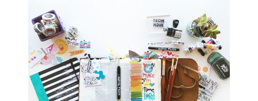 Articles Créatifs