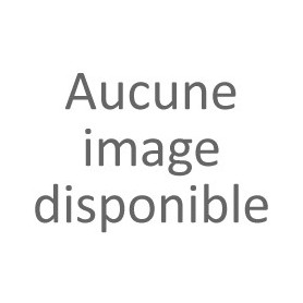 CD Approchons – Pierre-Nicolas